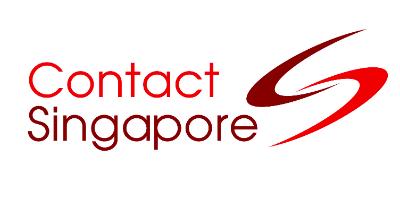 ContactSingapore